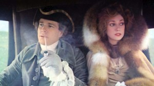 barry-lyndon-original