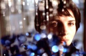juliette-binoche-film-blu