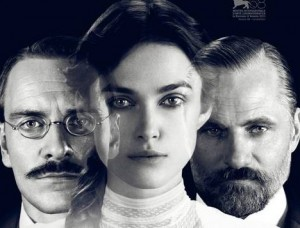 a-dangerous-method-blogtaormina-300x228