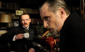 dangerous-method-4
