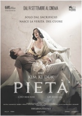 locandina-Pieta-Kim-Ki-Duk-2828