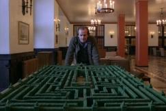 Shining-labirinto-jack