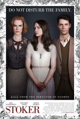 stoker-park-chan-wook-poster-02