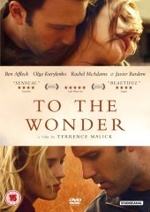 to-the-wonder-dvd