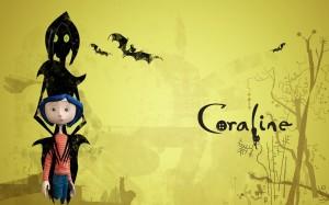 CORALI~1