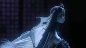 La_sposa_cadavere
